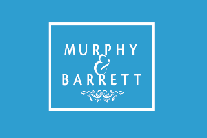 Murphy & Barrett